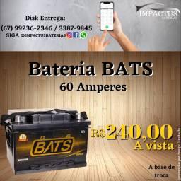 Bateria bateria bateria bateria bateria bateria bateria bateria bateria bateria