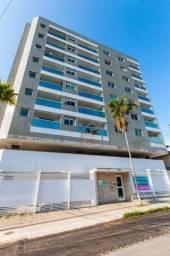 Apartamento com 3 dormitórios à venda, 89 m² por R$ 470.000,00 - Riviera Fluminense - Maca