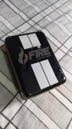 Overdrive FIRE