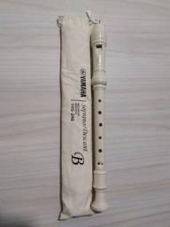 Vendo Flauta Doce