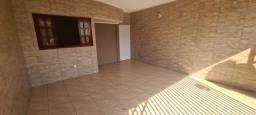 Título do anúncio: Casa para Venda em Araras, Jardim Celina, 2 dormitórios, 1 suíte, 1 banheiro, 2 vagas