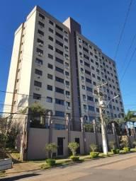 Apartamento 3 dormitórios (Suíte), Mobilhado, Decorado em Esteio/RS
