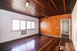 Título do anúncio: Porto Alegre - Apartamento Padrão - Independência