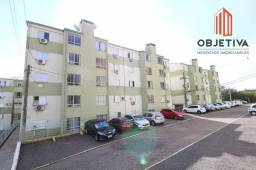 Título do anúncio: São Leopoldo - Apartamento Padrão - Pinheiro