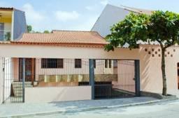 Sobrado com 04 Dorms, 05 Vagas de garagem, - 344M² - Jardim Nossa Senhora do Carmo.