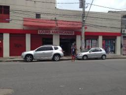 Título do anúncio: Afogados - Kit 01 Quarto - Rua São Miguel  87.