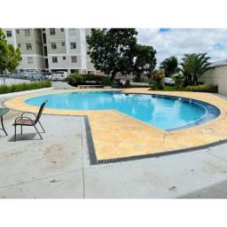 Apartamento Novo Iporanga