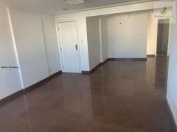 Apartamento para Locação em Salvador, Pituba, 3 dormitórios, 2 suítes, 4 banheiros, 2 vaga