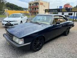 GM/ Opala Comodoro 1981