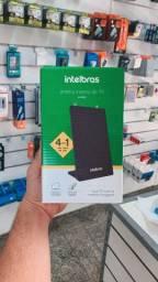 Antena Digital - IntelBras