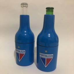 Título do anúncio: Porta Cerveja 2 em 1 Fortaleza Esporte Clube