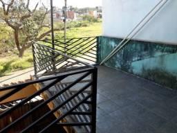 Casa Sobrado 3 Dorm. em Tatui Jardim Garcia 2