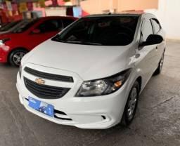 Título do anúncio: Chevrolet Prisma JOY 1.0 4P