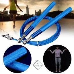 Corda de pular - Speed Rope
