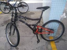 Bike RaceTech Energy UM26