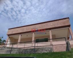Título do anúncio: Casa com 3 dormitórios à venda, 150 m² por R$ 750.000,00 - São Judas Tadeu - São João Del