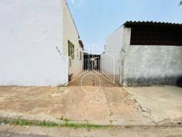 Título do anúncio: Casa para alugar com 3 dormitórios em Jardim planalto, Marilia cod:L15929