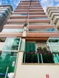 Título do anúncio: Maravilhoso Apartamento com 2 dormitórios à venda, 80 m² por R$ 420.000 - Vila Guilhermina