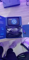 Título do anúncio: Elgato HD60 S