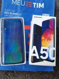 Samsung A50 64 gb