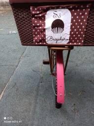 Vendo Bike para Food