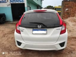 Honda Fit 2015/2016