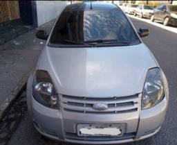 Título do anúncio: Ford Ka 2008/2009