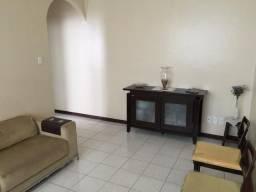 Título do anúncio: Apartamento com 2 dormitórios à venda, 100 m² por R$ 320.000,00 - Pituba - Salvador/BA