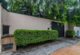 Casa à venda com 3 dormitórios em Dois corregos, Piracicaba cod:V137831