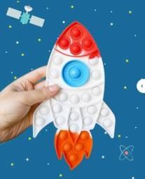 Título do anúncio: Fidget toy diversos
