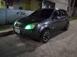 Vende-se Ford fiesta Rocam 1.0