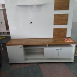 Evolution montagens de móveis