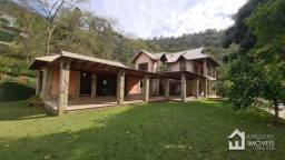 Título do anúncio: Casa em Condomínio- Petrópolis, Pedro do Rio