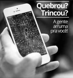 Plug celulares
