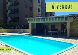 Apartamento Condominio Mediterraneo Residence
