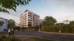 Título do anúncio: Vendo apartamento no Água Verde, Valor R$ 431.600,58