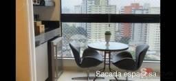 Título do anúncio: SANTO ANDRé - Apartamento Padrão - Centro