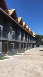 Casa com 3 dormitórios à venda, 95 m² por R$ 477.000,00 - Centro - Canela/RS