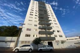 Título do anúncio: Apartamento à venda com 3 dormitórios em Centro, Pato branco cod:937318