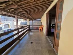 Casa com 4 dormitórios à venda, 280 m² por R$ 590.000,00 - Itapuã - Salvador/BA