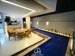 Título do anúncio: Goiânia - Casa de Condomínio - Portal do Sol Green