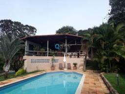 Título do anúncio: LAGOA SANTA - Casa de Condomínio - Cond. Condados Da Lagoa