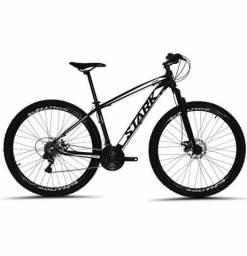 Mountain Bike aro 29 aluminio 24 macha