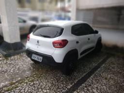Renault kwid 2019/20