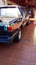 Vende ou troca-se s10 turbo diesel