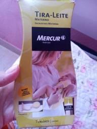 Tira leite materno