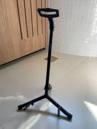 Suporte Violão/ Guitarra