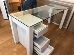 Móveis para escritório _valor unitário