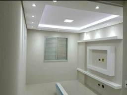 Forro gesso / forro mineral / forro pvc/ drywall