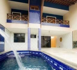 Título do anúncio: Casa duplex a venda no Luciano Cavalcante
